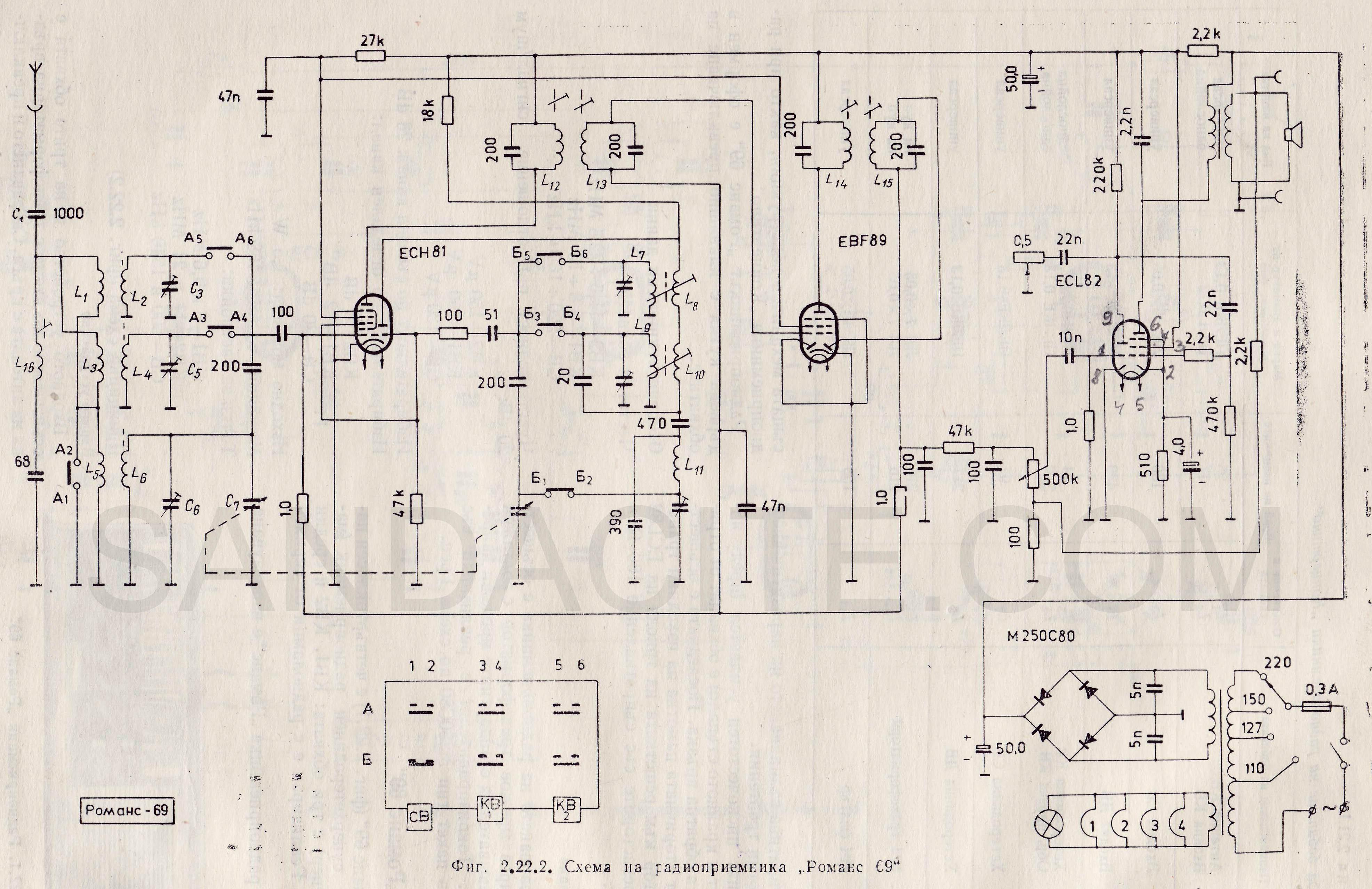 Регулятор оборотов швейной машины своими руками 59